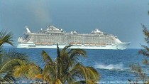 Port Everglades Webcam