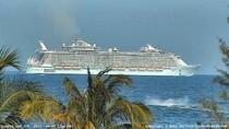 Port Everglades Webcam