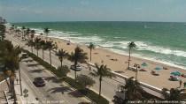 Hilton Beach Cam