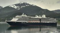Juneau Harbor Webcam