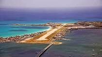 SXM Island Cam
